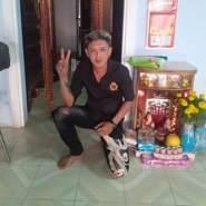 aq59620's profile photo