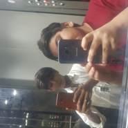 hmd764388's profile photo