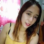 laniep182910's profile photo