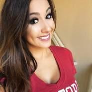 laurelc784887's profile photo