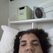 pearla555487's profile photo