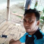 abdulm1481's profile photo