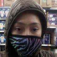 shannonm750310's profile photo