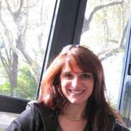 corinedumon's profile photo