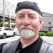 randyz405476's profile photo