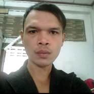 usermy3106's profile photo