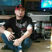 guadalupet698464's profile photo