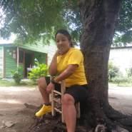 andreas1329's profile photo