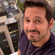 brown087154's profile photo