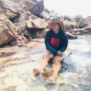 userhnuqy1397's profile photo