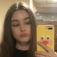 ancaadriana's profile photo