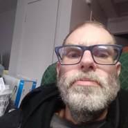 mike332645's profile photo