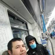sharipovf's profile photo