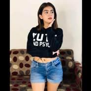 soniyas552617's profile photo