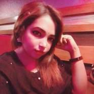 nishu942386's profile photo