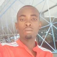 chris_bakali_11's profile photo