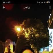 zauri602's profile photo
