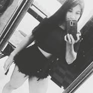 rosaa825339's profile photo