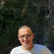 nenadp770765's profile photo