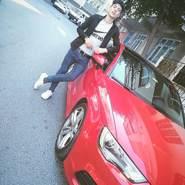 mohamad578936's profile photo
