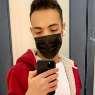 karim495555's profile photo