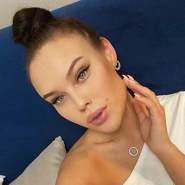 ekaterina137870's profile photo