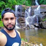 Shehankavi's profile photo