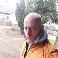 sebestyenpeter47's profile photo