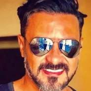 mohamedmousa11's profile photo