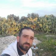 thaert451505's profile photo