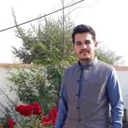 mithu843515's profile photo