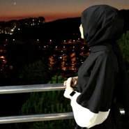 douniad504248's profile photo
