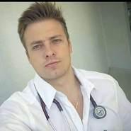luiseduardo428712's profile photo