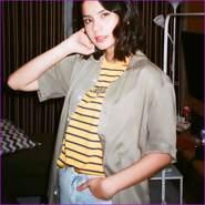 z4a1o5o5f6j1's profile photo