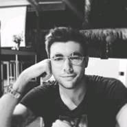 userqakut359's profile photo