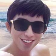 fullmetalf's profile photo