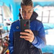 jonnyb977600's profile photo