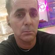 kamelb577275's profile photo