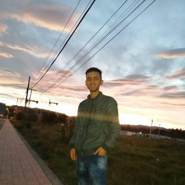 andresr415894's profile photo