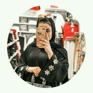 hadjert694413's profile photo