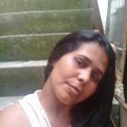 jaquelinen206126's profile photo