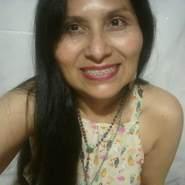 azucena74444's profile photo