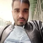 imranh740713's profile photo