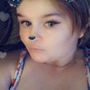 aprilk660290's profile photo