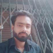 sarfarazm795790's profile photo