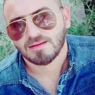 sifawz1's profile photo