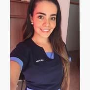 lindar968303's profile photo