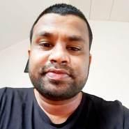 ksk936's profile photo