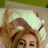 oshunc346141's profile photo