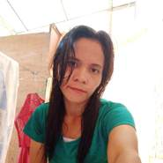 krisnawati203206's profile photo